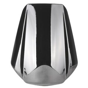 Rear-Seat-Cover-Cowl-Fairing-For-Honda-CBR1000RR-2008-2016-Black-ABS