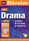 GCSE Bitesize Drama Complete Revision and Practice by Bev Roblin, Chloe Newman, Andy Kempe (Mixed media product, 2010)