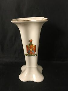 Arcadian-China-Made-For-Porters-Tunbridge-Wells-Crested-China-678582-Vase