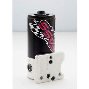 FASS Replacement Fuel Pump For 1998.5-2002 DODGE RAM 2500/3500 CUMMINS 5.9L