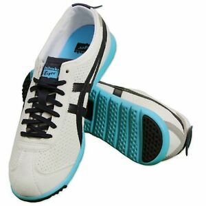 asics onitsuka tiger rio runners sneakers light weight