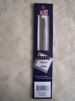 Kollage Square Dpn Knitting Needles Double Point 6