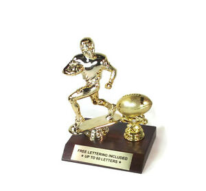 Football-Runner-Trophy-Fantasy-Award-Desktop-Series-Free-Lettering