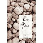 River Falls 9780595366170 by Stacey J. Enslow Book