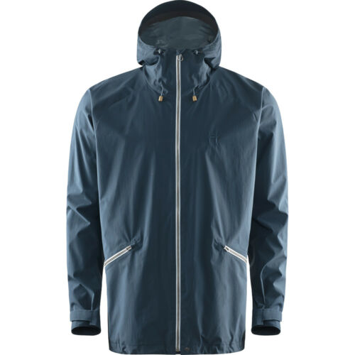Haglofs 1914 Karlbo Wind Jacket Mens