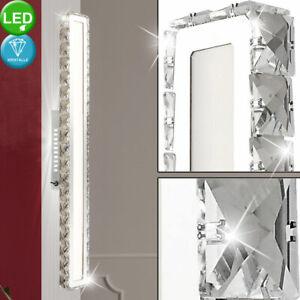LED Lampe Mur Diele mobile spot 1-flg projecteur lampe lumière de cuisine wofi