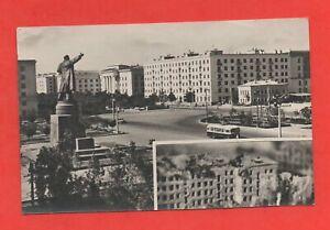 Russie-Volgograd-Statua-di-Lenin-J8463