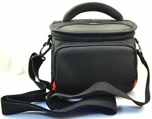 Camera-Case-Bag-For-sony-A6000-A5000-a7-A7-a7R-A7S-RX10