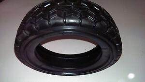 Image Is Loading 42751 Va3 J00 Wheel Tire Rubber Honda 8