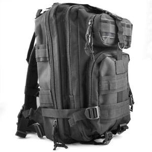 30L-Mochila-Militar-Tactica-para-Senderismo-Campamento-al-Aire-Libre-Negr-F1B4