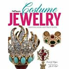 Warman's Costume Jewelry: Identification and Price Guide by Pamela Y. Wiggins (Paperback, 2014)