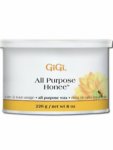 GIGI-ALL-PURPOSE-HONEE-WAX-HAIR-REMOVER-8-oz