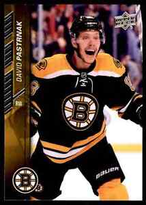 2015-16-Upper-Deck-David-Pastrnak-16