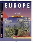 Europe, 1870-1991 von Terry Morris und Derrick Murphy (2004, Taschenbuch)