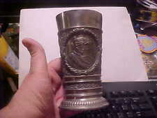 W.W.1 GERMAN MILITARY CUP/ GOBLET RARE 6 INCHES TALL