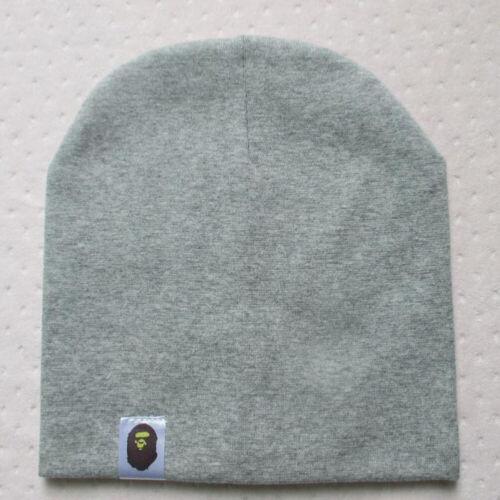Toddler Kids Girl Boy Baby Infant Winter Warm Crochet Knitted Hat Beanie Cap Lot