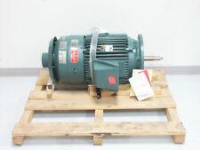 Baldor Electric Reliance 324lpz 40 Hp 1775 Rpm Xex Ieee 45 Abs Motor Tefc 3 Ph