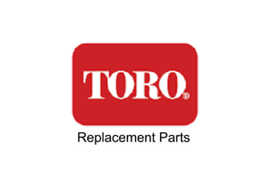 E403163 TORO//WHEEL HORSE Replacement