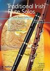 Traditional Irish Flute Solos - Volume 1: The Turoe Stone Collection by Mel Bay Publications, Vincent Broderick (Paperback / softback, 2011)