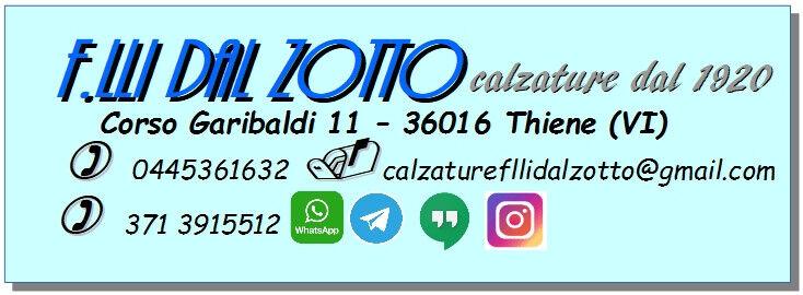 PANTOFOLA CAMERA CIABATTA CAMERA PANTOFOLA – CASA DA Damens DITTA CRB art. 4032 – col. ROSSO 4b5d1e