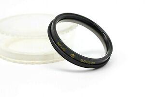 Filtro-de-fotografia-creativa-LG-2-Tornillo-M52-para-Lente-Helios-44m-44m-4-77m-etc