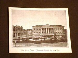 Rara-veduta-di-fine-039-800-Verona-Palazzo-del-comune