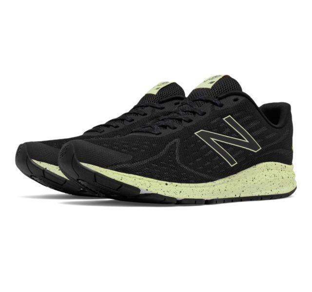 New Homme New Balance Vazee Rush V2 Running Sneakers Chaussures - ,