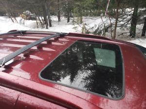 Chevrolet equinox 2009 à vendre