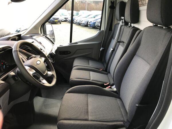 Ford Transit 350 L3 Van 2,0 TDCi 170 Trend H2 FWD - billede 5