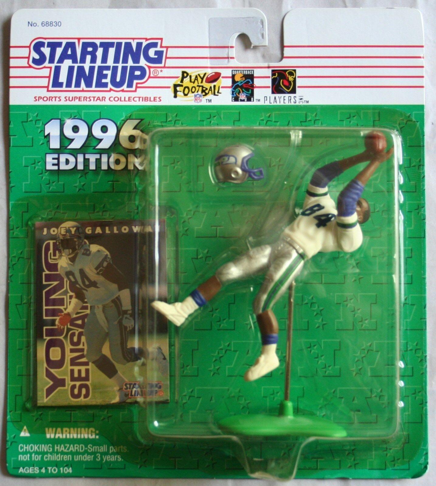 1996 edizione Estrellating Estrellating Estrellating Lineup (8) Different Footbtutti azione cifras&(1)Basketbtutti 34bc0b