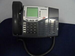 Inter-tel 5508560 8560 Axxess 550.8560 Display Phones Refurbished Quantity Avail
