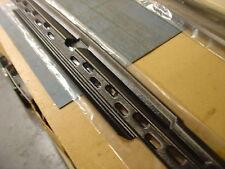 Nuevo Jaguar Xj6 Xj12 posterior arranque tronco Panel bac3823