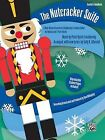 The Nutcracker Suite Teacher's Handbook: A Mini-Musical Based on Tchaikovsky's Famous Ballet for Unison and 2-Part Voices by Alfred Publishing Company (Paperback / softback, 2007)