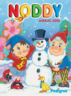 Noddy Annual: 2006 by Pedigree Books Ltd (Hardback, 2005)