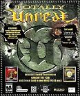 Totally Unreal (PC, 2001)
