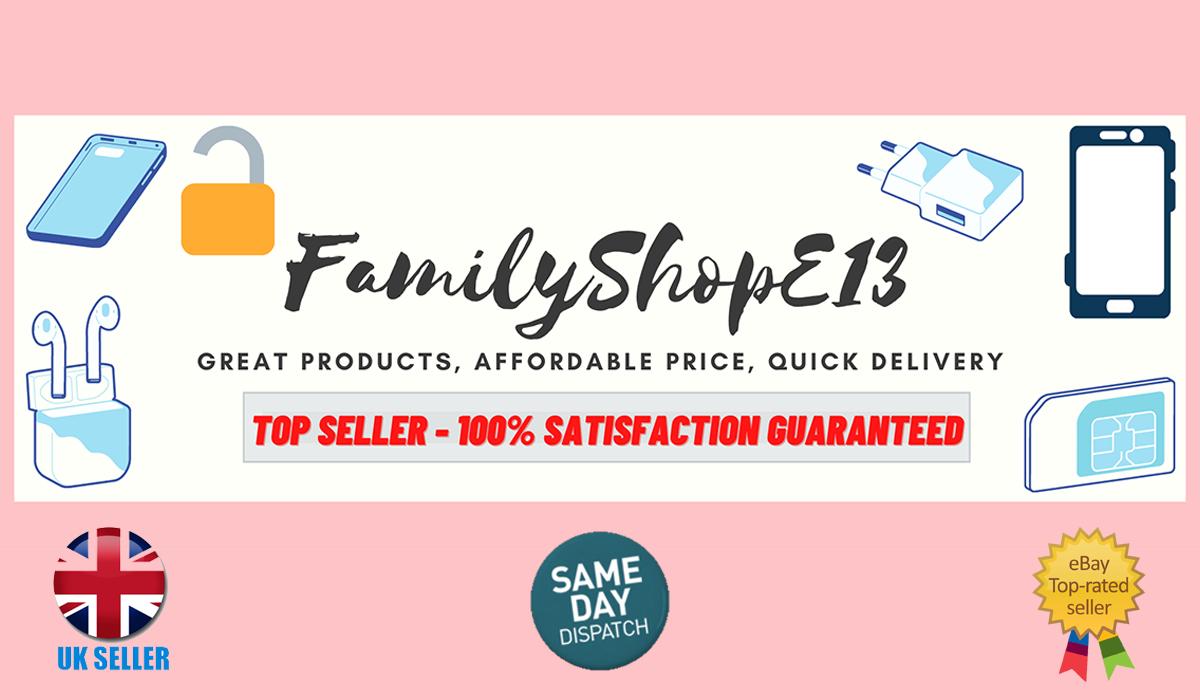 familyshope13