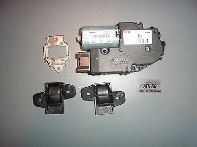 Schiebedach Motor VW Polo 6R Passat 3C CC 6R0959591 Original