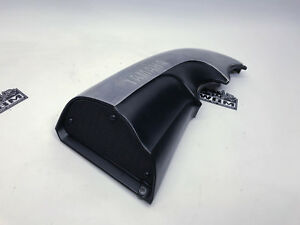 807b509c4d24bf Yamaha VMax V Max V-Max (2) 96  Left LH Side Intake Fairing panel ...