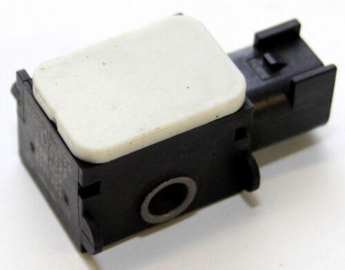 Jaguar X250 XF Limo 8X23-14B006-AA Crash Sensor Airbagsensor Airbag