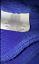 thumbnail 5 - Royal Blue IZOD Lacoste 100% COTTON Crew College Squares L Golf Clubhouse Resort