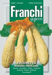 Semi Seeds FRIARIELLO NAPOLETANO 100gr.