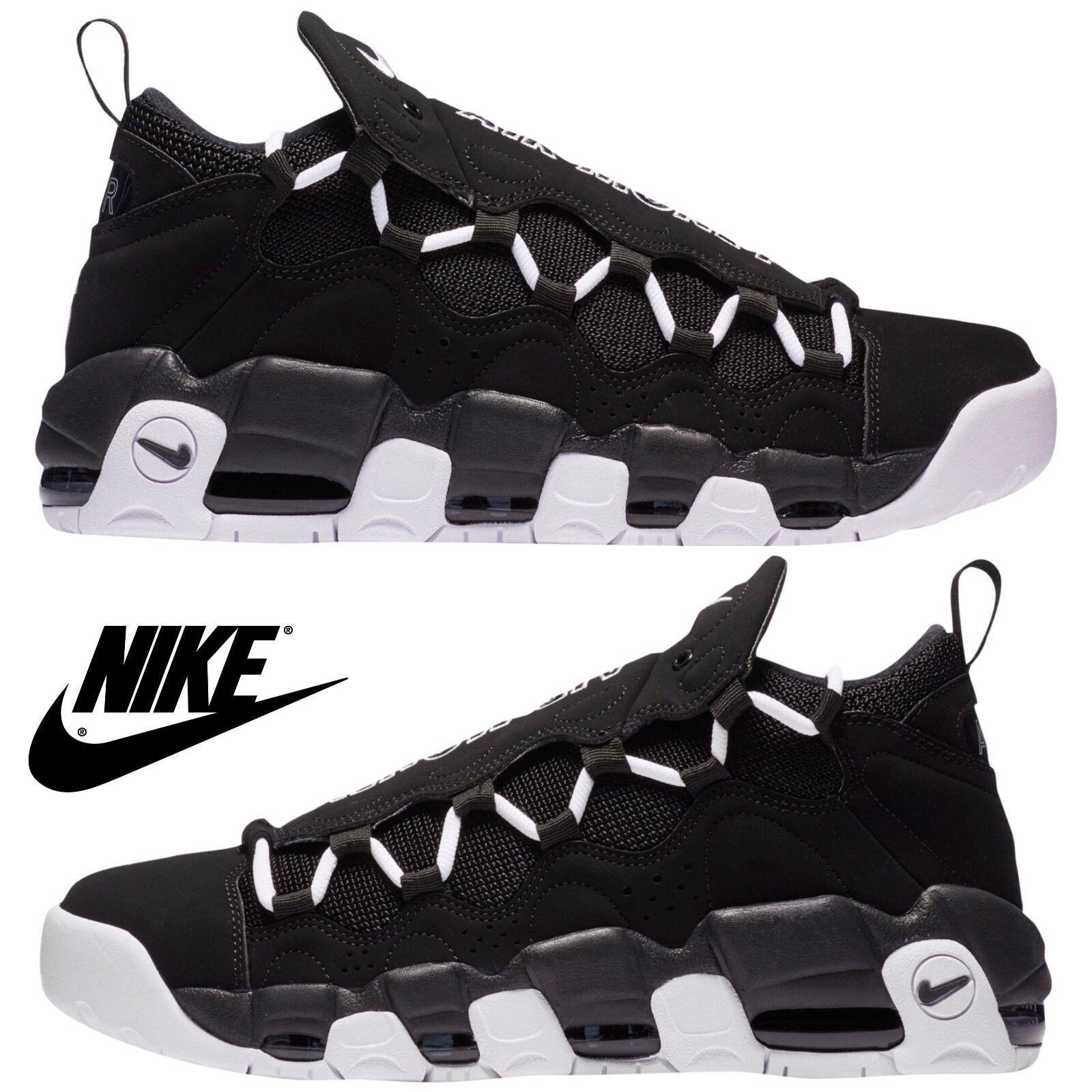 """f71b6c25a12 Nike Nike Nike más dinero para hombre Zapatillas Air Entrenamiento Correr  Gimnasio Zapatos Deportivos Informales Nuevo. """"Nike Jordan ..."""