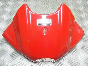 Triumph-Speed-Triple-1050-ABS-2015-Fuel-Tank-Front-Panel-Damage-431