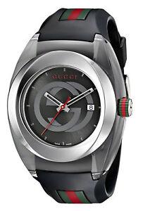 Gucci-YA137101-Sync-XXL-Watch-BLACK