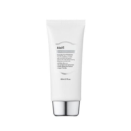 KLAIRS Soft Airy UV Essence SPF50+ PA++++ 80mL