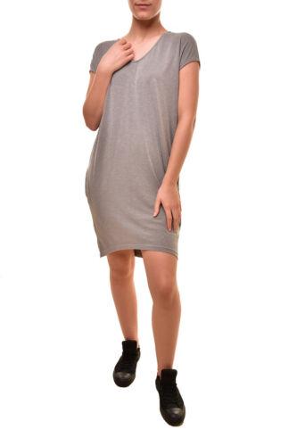 Olive Printemps Pigment De De De Printemps Divers De Pochette De Taille 841252111003 Bcf811 Robe Poche M Rrp191 QrBshxdCt
