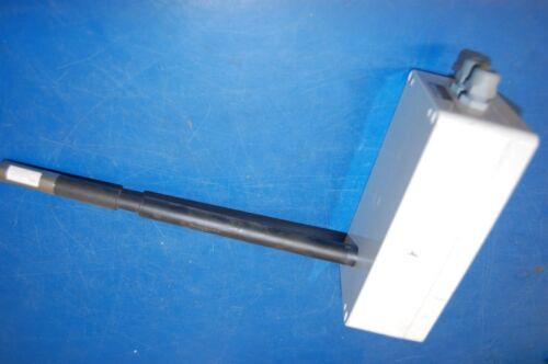 Rotronic Hygromer Serie 1200 HT205D Temperature Transmitter §