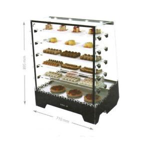 Pantalla-frigorificos-frigorifico-frigor-restaurante-cm-71x53x90-5-10-RS3330