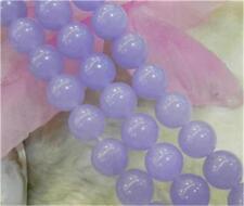 "Brand 8 MM ROUND rhodochros ITE Gemstone Loose Beads 15/"" # HK2061"