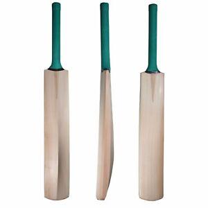 Size Juniors Opttiuuq Turbo 3 Star Kashmir Willow Cricket Bat Random colour grip